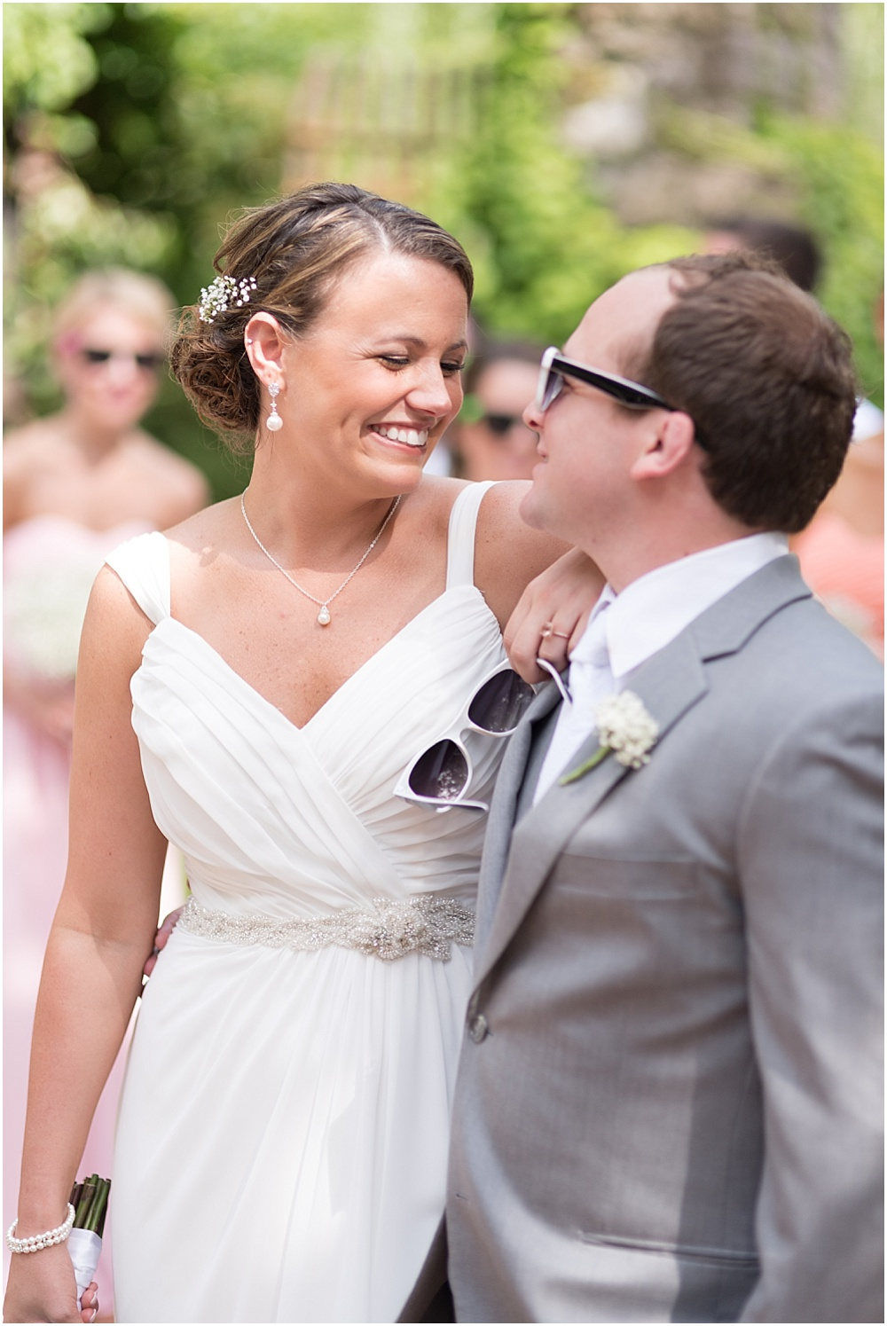 Hollyhedge_Estate_Pennsylvania_Wedding_Photographer_0052