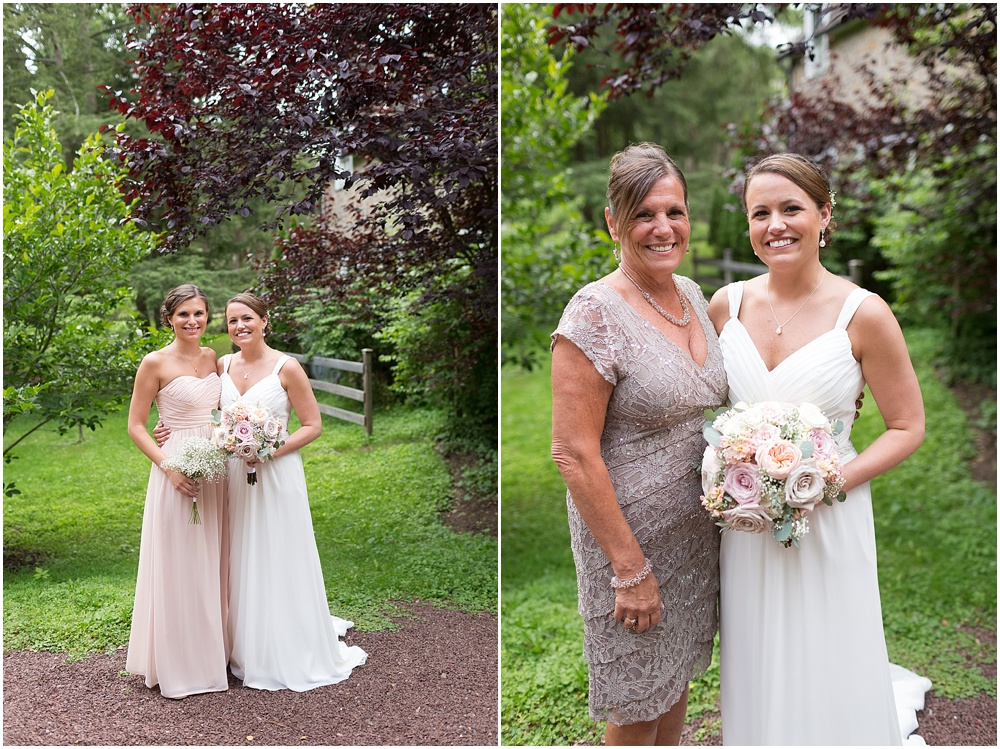 Hollyhedge_Estate_Pennsylvania_Wedding_Photographer_0062