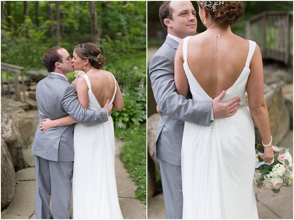Hollyhedge_Estate_Pennsylvania_Wedding_Photographer_0066