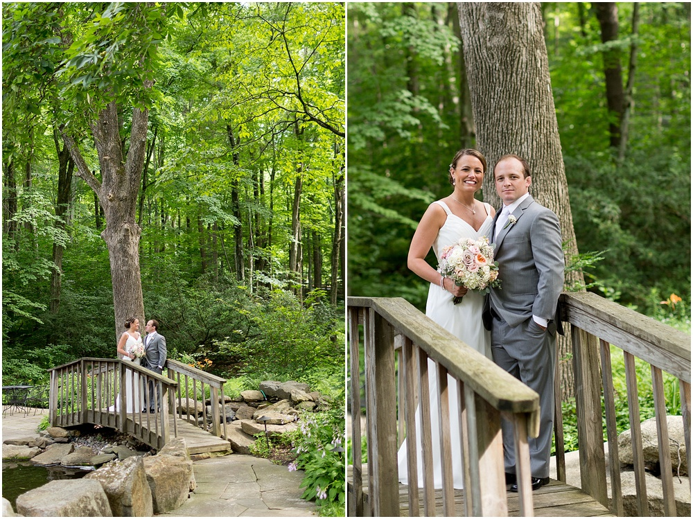 Hollyhedge_Estate_Pennsylvania_Wedding_Photographer_0070