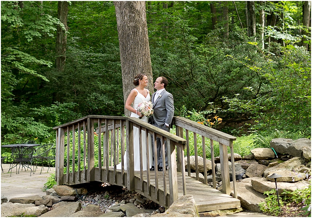 Hollyhedge_Estate_Pennsylvania_Wedding_Photographer_0071