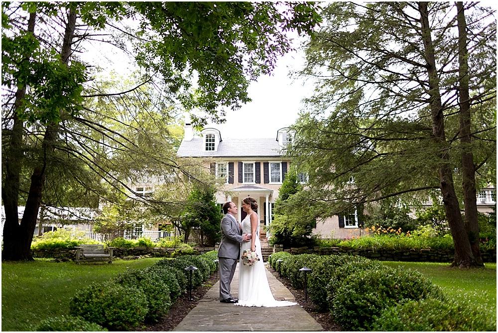 Hollyhedge_Estate_Pennsylvania_Wedding_Photographer_0073