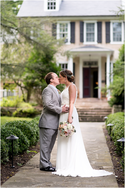 Hollyhedge_Estate_Pennsylvania_Wedding_Photographer_0074
