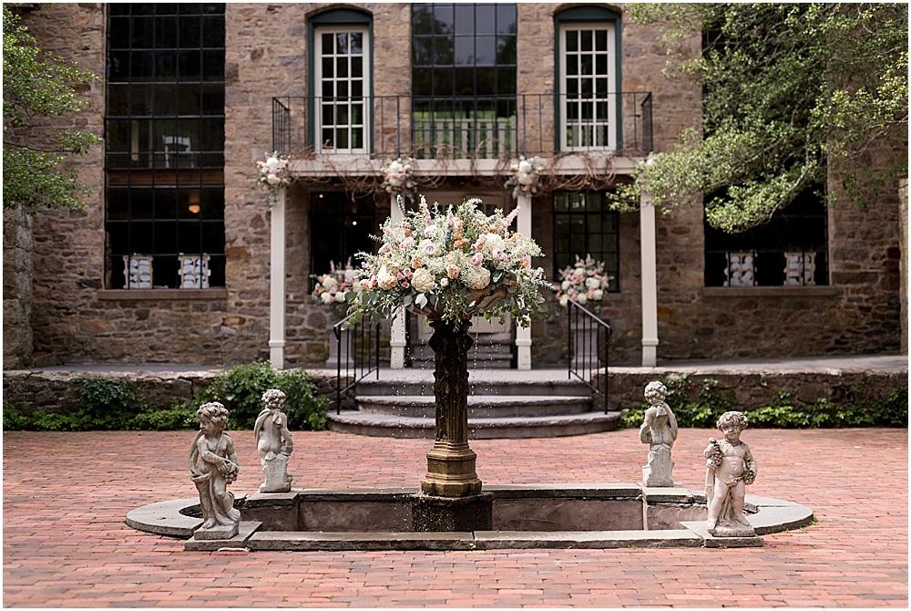 Hollyhedge_Estate_Pennsylvania_Wedding_Photographer_0080