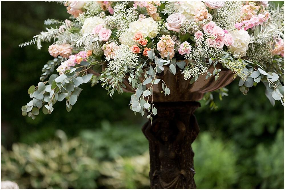Hollyhedge_Estate_Pennsylvania_Wedding_Photographer_0086