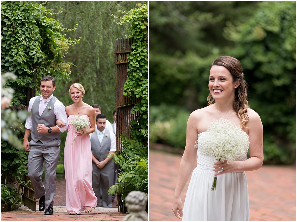 Hollyhedge_Estate_Pennsylvania_Wedding_Photographer_0090