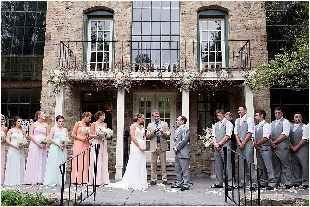 Hollyhedge_Estate_Pennsylvania_Wedding_Photographer_0099