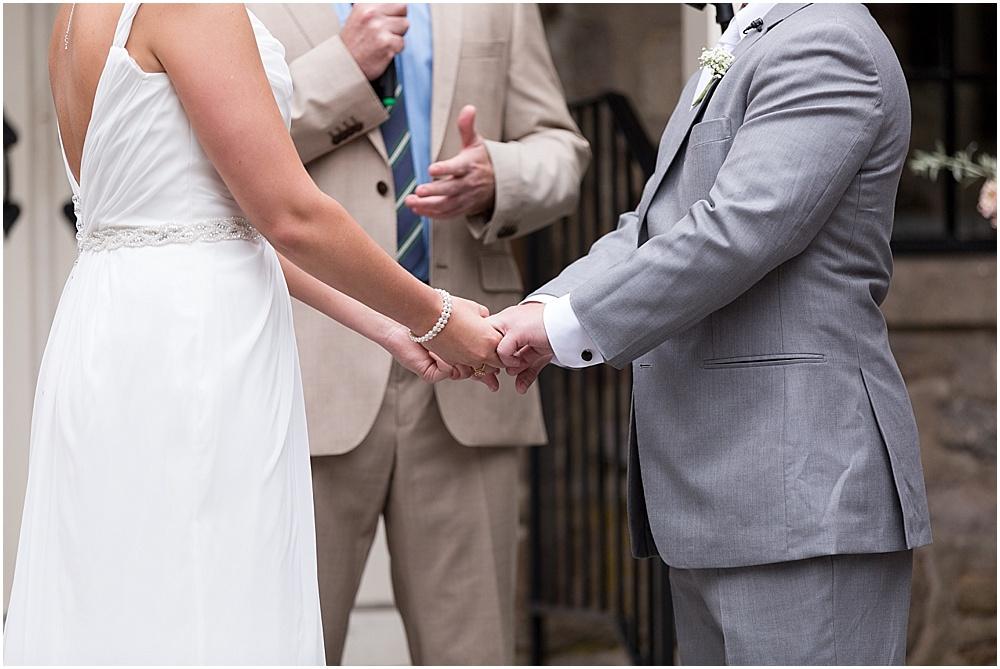 Hollyhedge_Estate_Pennsylvania_Wedding_Photographer_0103