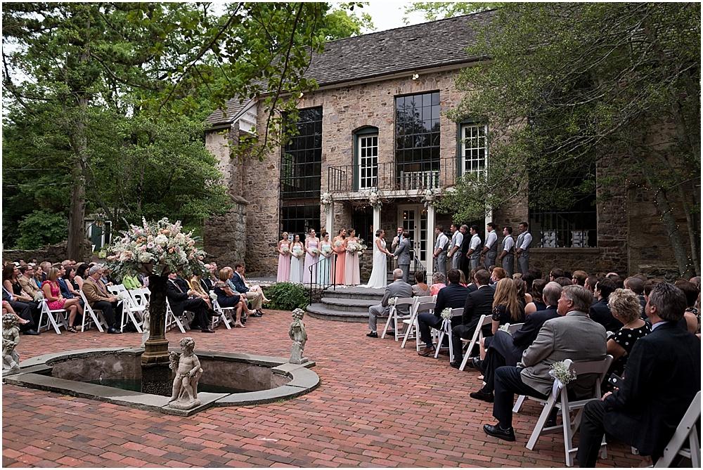 Hollyhedge_Estate_Pennsylvania_Wedding_Photographer_0104
