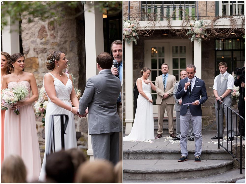 Hollyhedge_Estate_Pennsylvania_Wedding_Photographer_0105