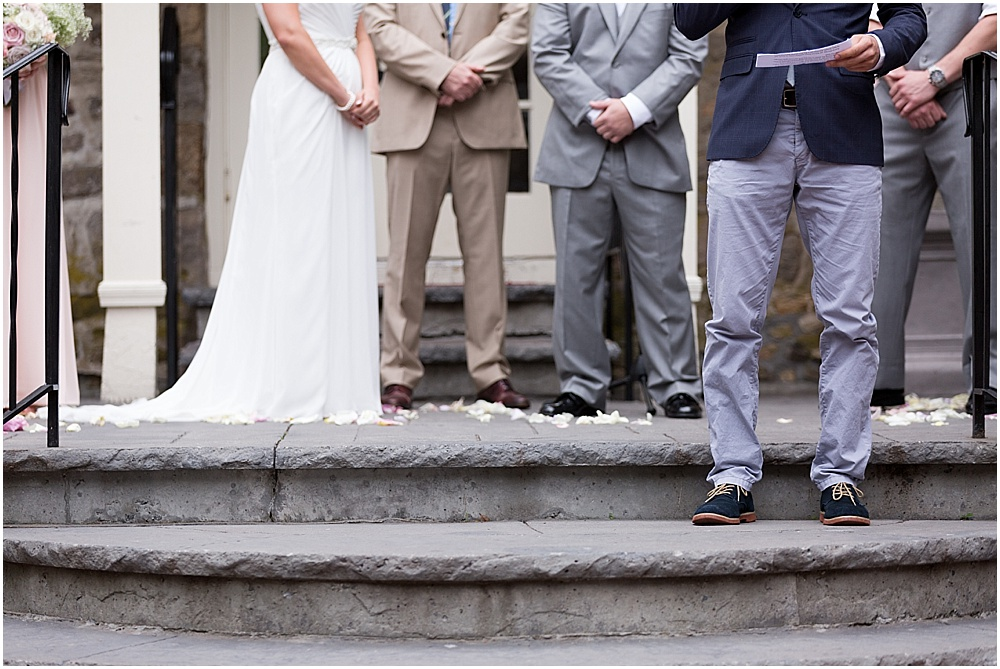 Hollyhedge_Estate_Pennsylvania_Wedding_Photographer_0106