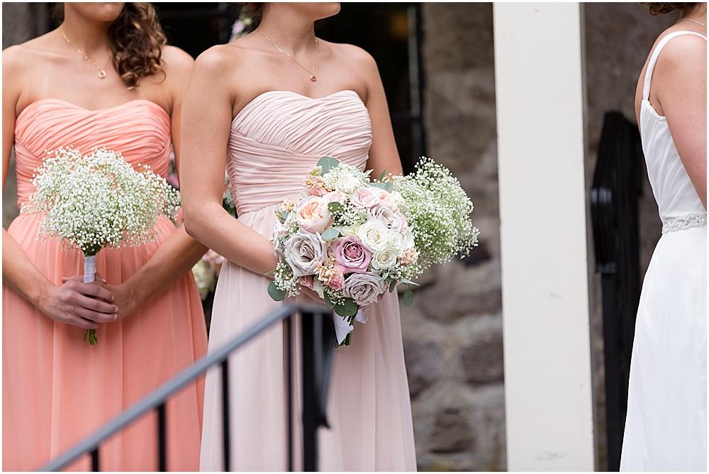 Hollyhedge_Estate_Pennsylvania_Wedding_Photographer_0114