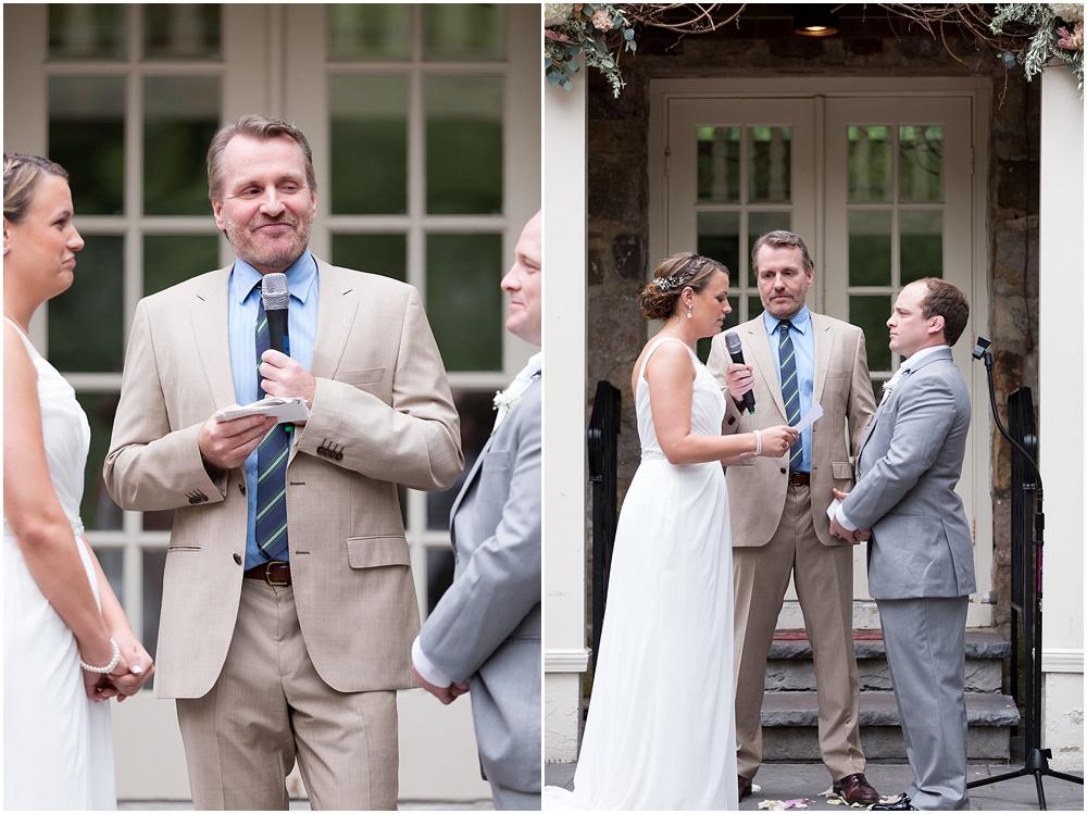 Hollyhedge_Estate_Pennsylvania_Wedding_Photographer_0117