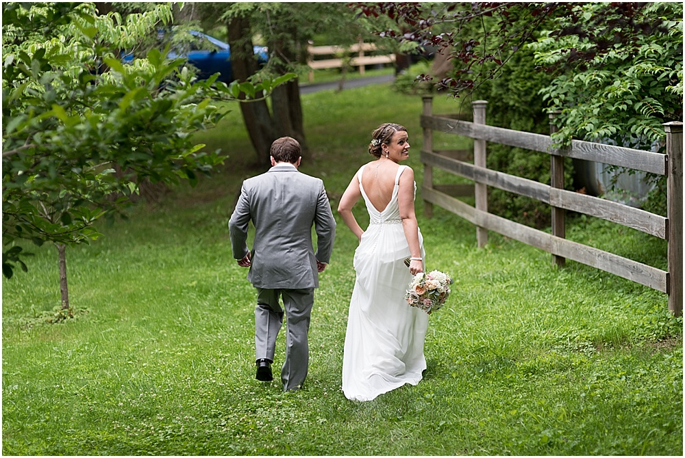 Hollyhedge_Estate_Pennsylvania_Wedding_Photographer_0131