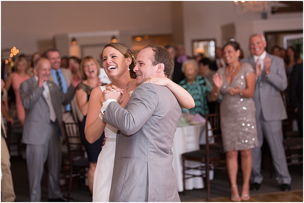 Hollyhedge_Estate_Pennsylvania_Wedding_Photographer_0134