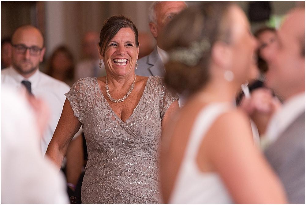 Hollyhedge_Estate_Pennsylvania_Wedding_Photographer_0135