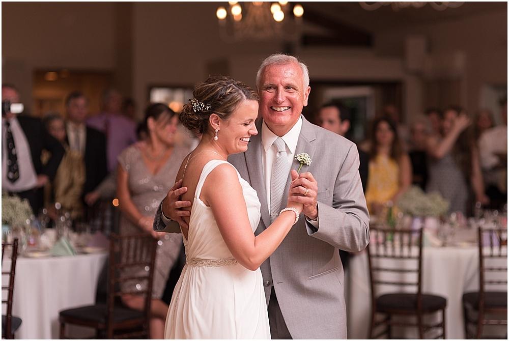 Hollyhedge_Estate_Pennsylvania_Wedding_Photographer_0137