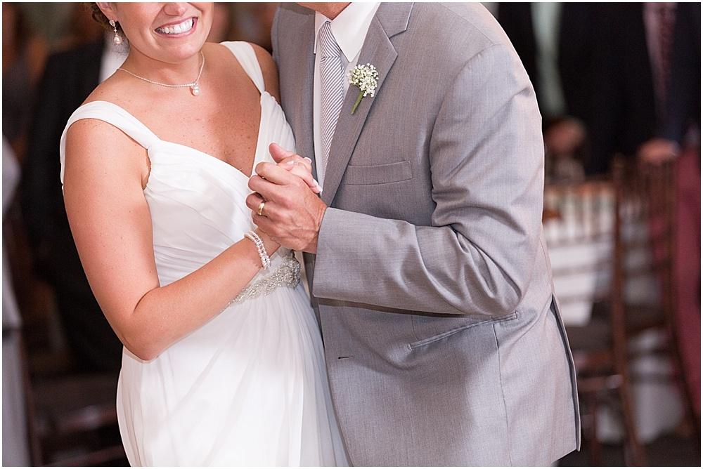 Hollyhedge_Estate_Pennsylvania_Wedding_Photographer_0138