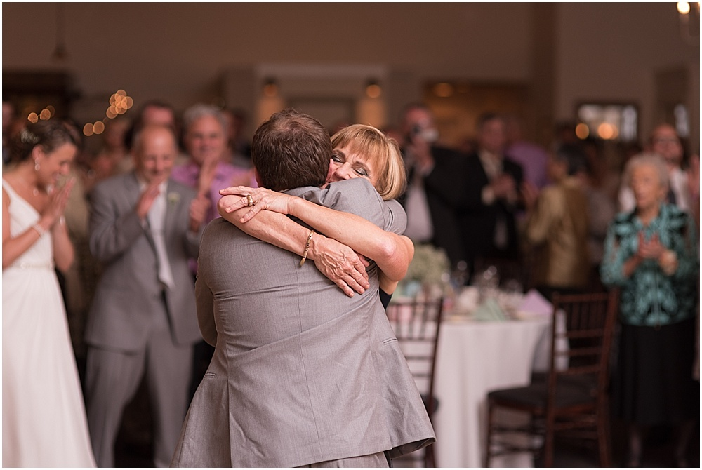 Hollyhedge_Estate_Pennsylvania_Wedding_Photographer_0146
