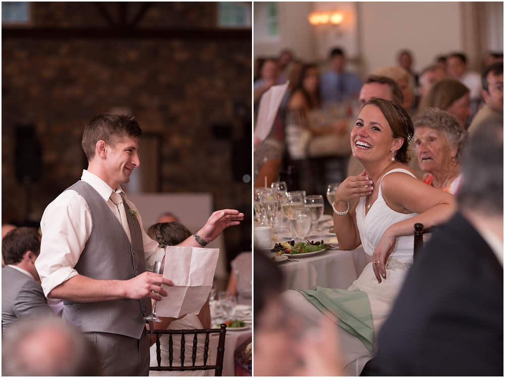 Hollyhedge_Estate_Pennsylvania_Wedding_Photographer_0152