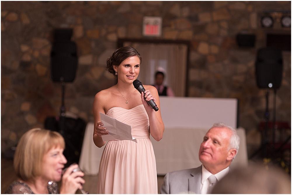 Hollyhedge_Estate_Pennsylvania_Wedding_Photographer_0156