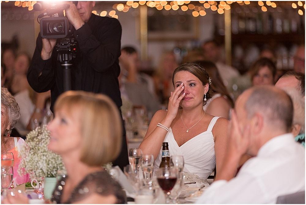 Hollyhedge_Estate_Pennsylvania_Wedding_Photographer_0158