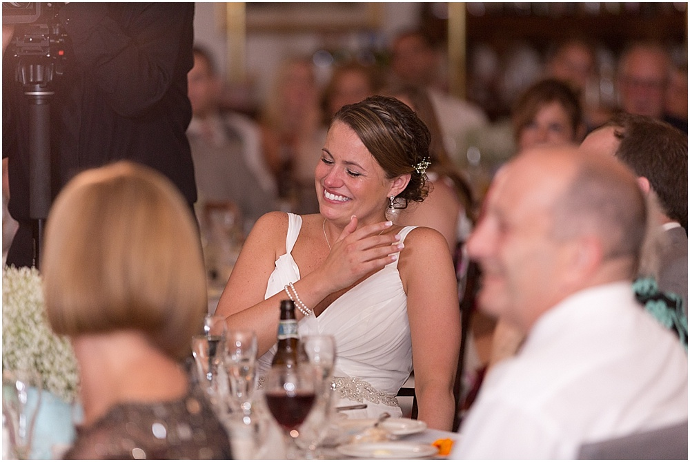 Hollyhedge_Estate_Pennsylvania_Wedding_Photographer_0159