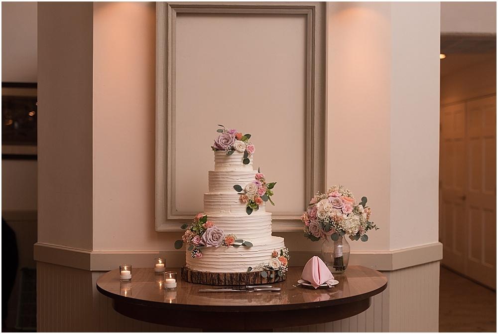 Hollyhedge_Estate_Pennsylvania_Wedding_Photographer_0166