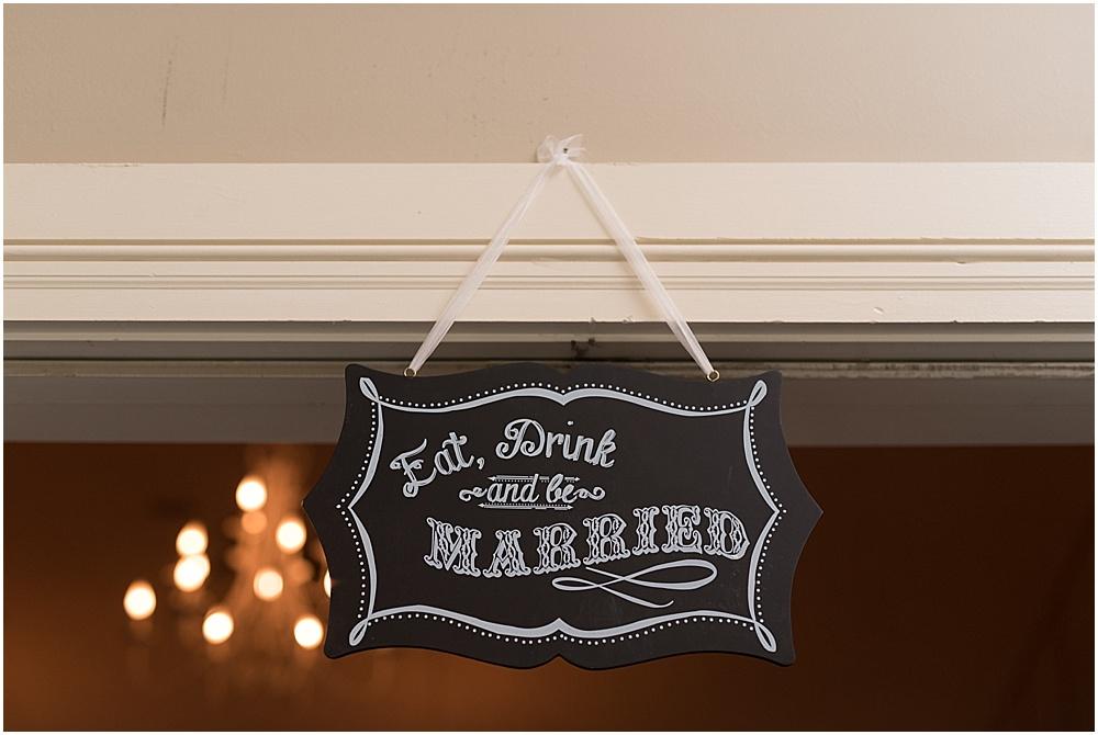 Hollyhedge_Estate_Pennsylvania_Wedding_Photographer_0169