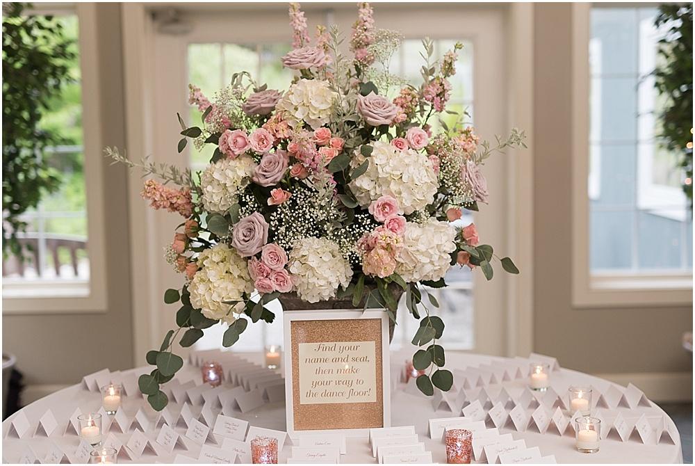 Hollyhedge_Estate_Pennsylvania_Wedding_Photographer_0177