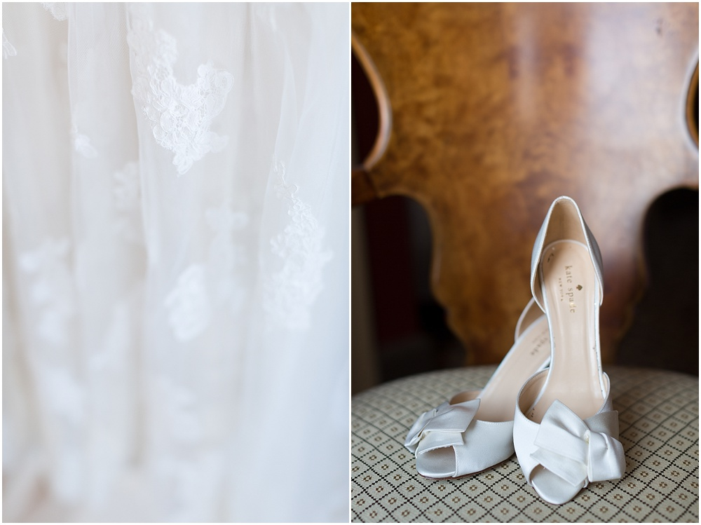 The_Walters_Art_Gallery_Baltimore_Wedding_Photographer_0002