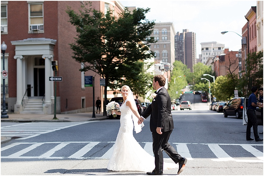 The_Walters_Art_Gallery_Baltimore_Wedding_Photographer_0043
