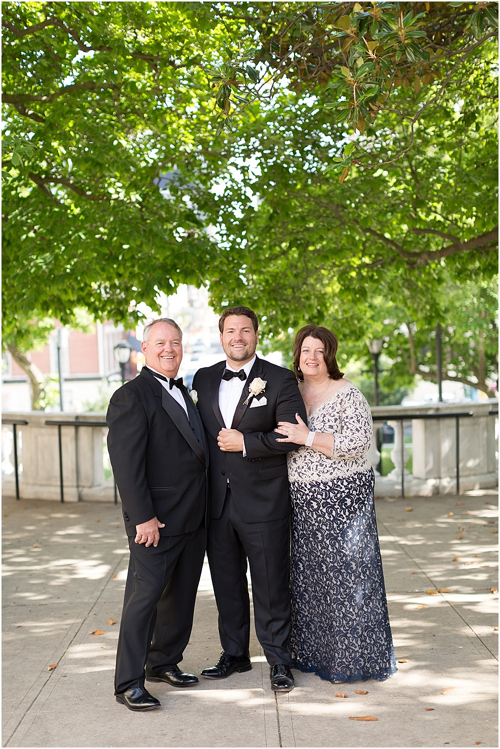 The_Walters_Art_Gallery_Baltimore_Wedding_Photographer_0049