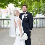 The_Walters_Art_Gallery_Baltimore_Wedding_Photographer_0060