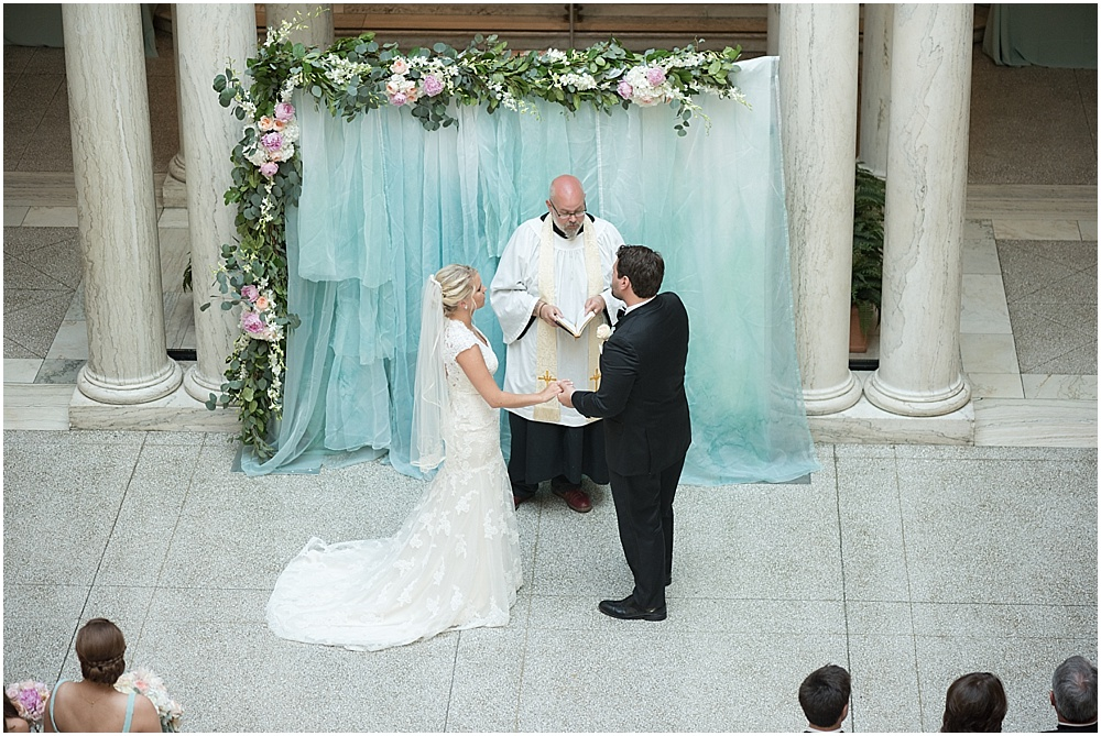 The_Walters_Art_Gallery_Baltimore_Wedding_Photographer_0075