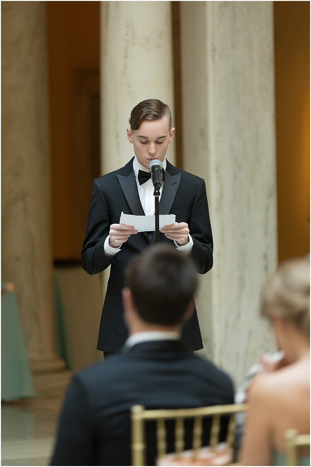 The_Walters_Art_Gallery_Baltimore_Wedding_Photographer_0078