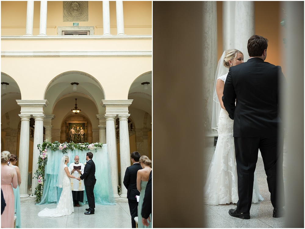 The_Walters_Art_Gallery_Baltimore_Wedding_Photographer_0080