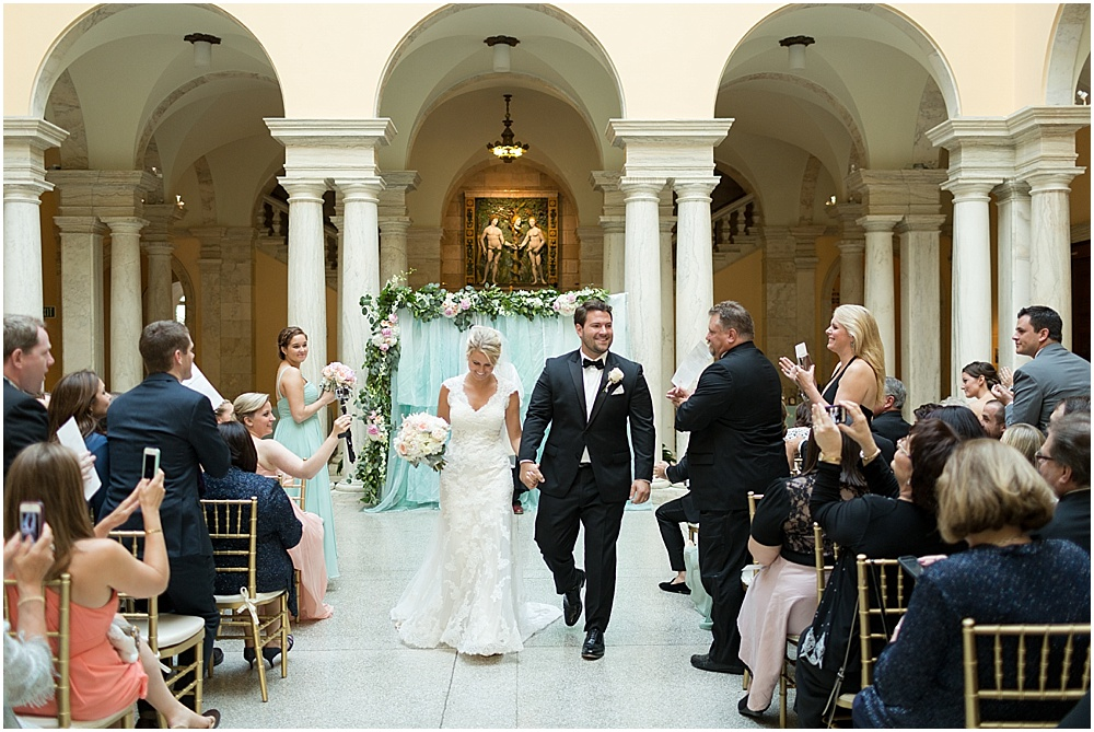 The_Walters_Art_Gallery_Baltimore_Wedding_Photographer_0090