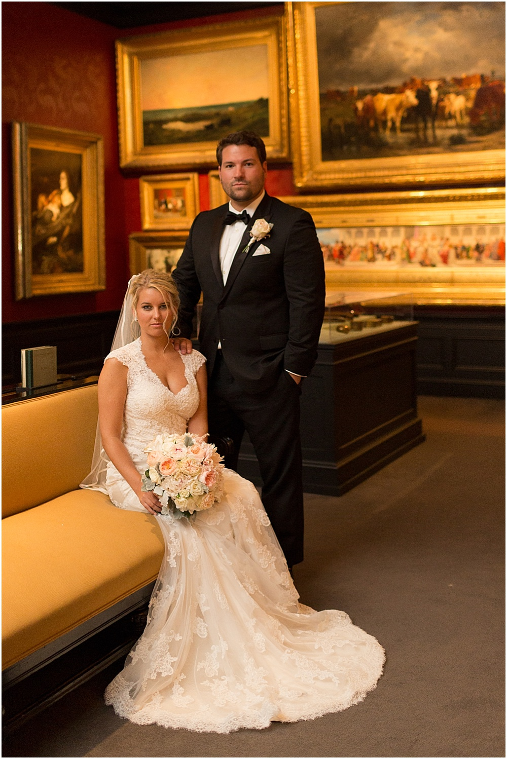 The_Walters_Art_Gallery_Baltimore_Wedding_Photographer_0092
