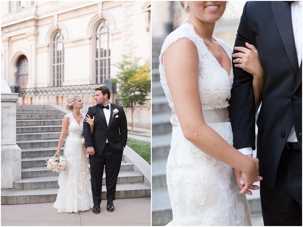 The_Walters_Art_Gallery_Baltimore_Wedding_Photographer_0156