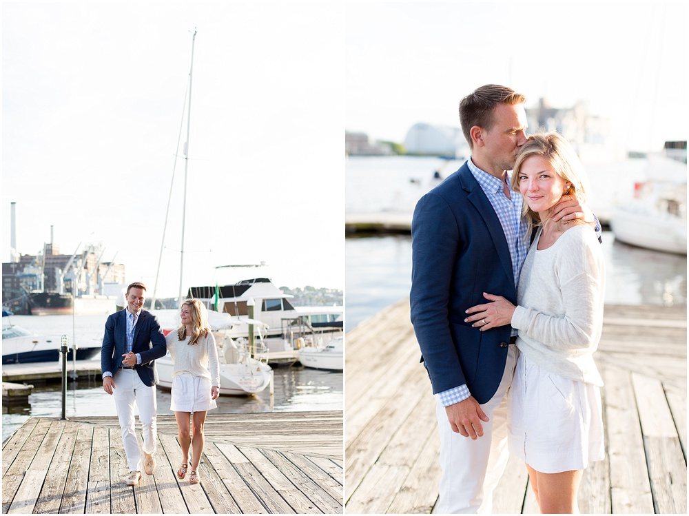 Fells_Point_Engagement_Baltimore_Wedding_Photographer_0001