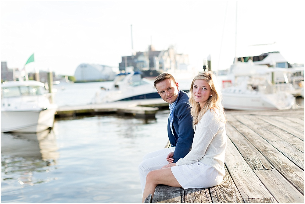 Fells_Point_Engagement_Baltimore_Wedding_Photographer_0004