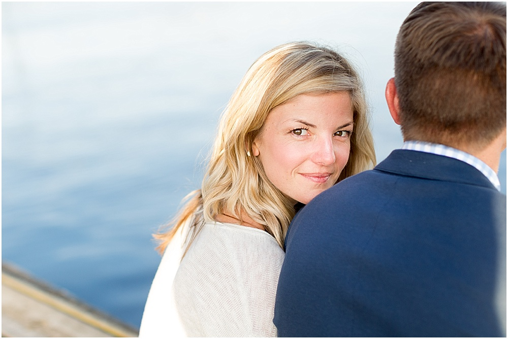 Fells_Point_Engagement_Baltimore_Wedding_Photographer_0007