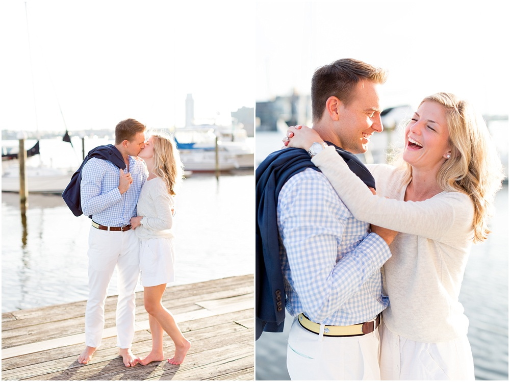 Fells_Point_Engagement_Baltimore_Wedding_Photographer_0008