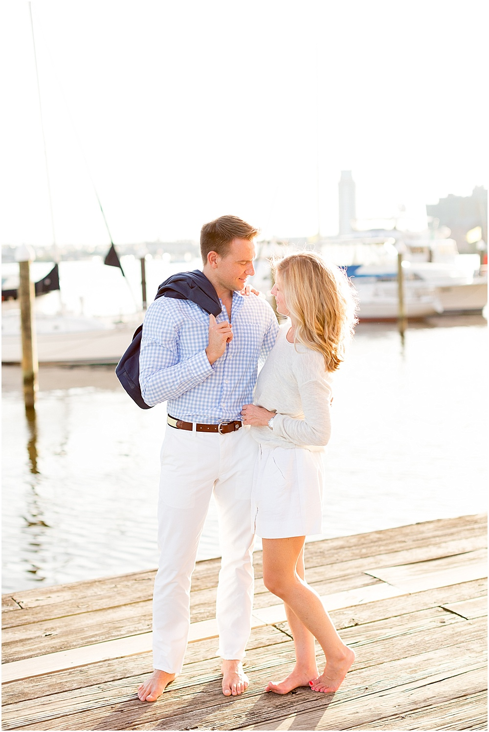 Fells_Point_Engagement_Baltimore_Wedding_Photographer_0010
