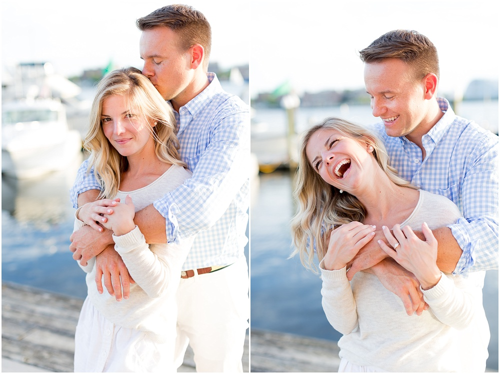 Fells_Point_Engagement_Baltimore_Wedding_Photographer_0012