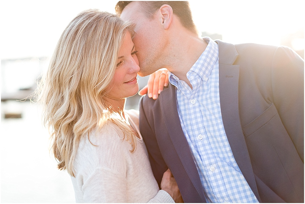 Fells_Point_Engagement_Baltimore_Wedding_Photographer_0016