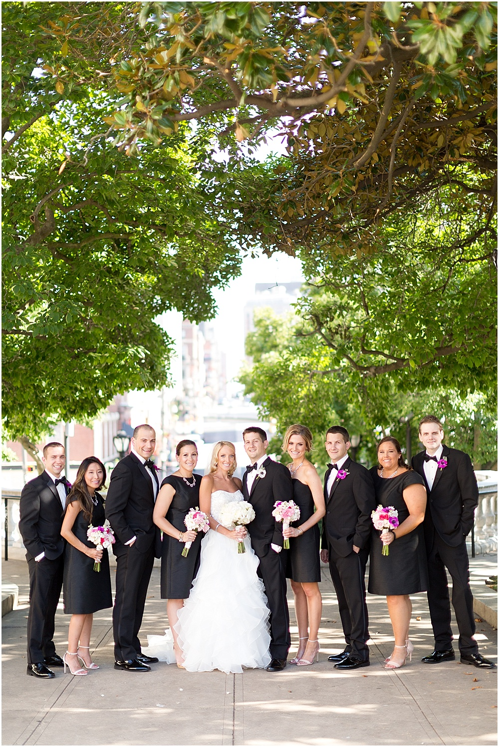 George_Peabody_Library_Baltimore_Wedding_Photographer_0046