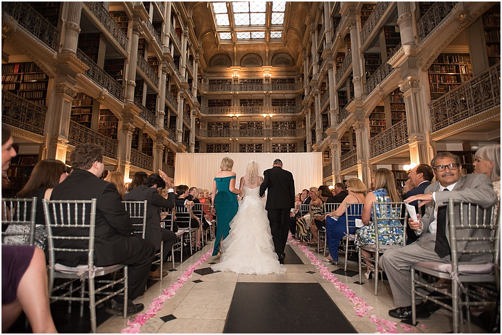 George_Peabody_Library_Baltimore_Wedding_Photographer_0059