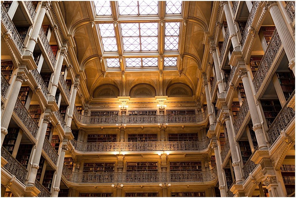 George_Peabody_Library_Baltimore_Wedding_Photographer_0067